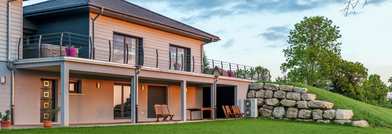 maison chauvin good maison m with maison chauvin best maison chauvin with maison chauvin. Black Bedroom Furniture Sets. Home Design Ideas